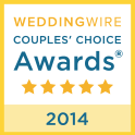 WeddingWire2014