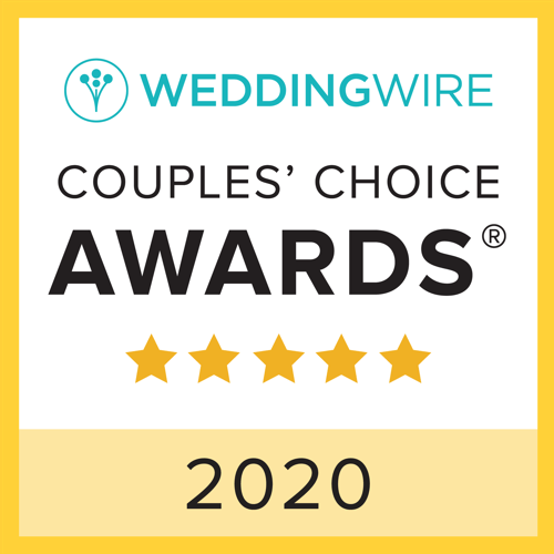 WeddingWire2020